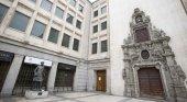 Nuevo hotel de lujo se sumará a la oferta de Madrid
