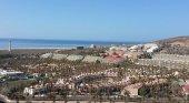 Se retrasa de nuevo el macroproyecto de FTI en Fuerteventura
