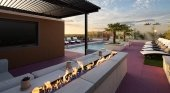 AC Hotels abre su cuarto establecimiento en Florida|Travel Weekly