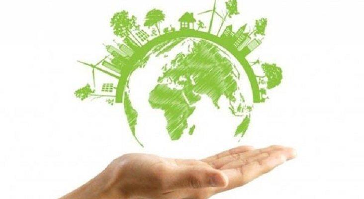 La sostenibilidad, tema central de la Cumbre Global de Turismo