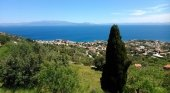 Grecia congela el incremento del IVA en cinco islas del Egeo|Pixabay