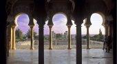 © Madinat al-Zahra Archaeological Site (CAMaZ) / M. Pijuán