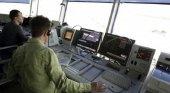Controladores aéreos y Enaire llegan a un acuerdo para evitar la huelga|Crónica Global