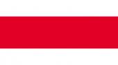 Derpart logo