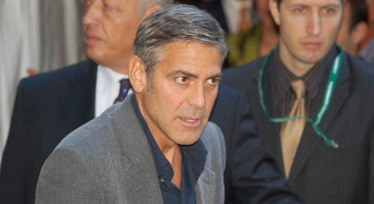 ONG canaria reta a George Clooney a reciclar sus cápsulas de Nespresso  Courtney vía flickr