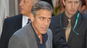 ONG canaria reta a George Clooney a reciclar sus cápsulas de Nespresso |Courtney vía flickr