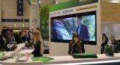Europcar compra su franquicia irlandesa apostando por el carsharing