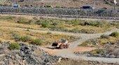 Nueva polémica en torno al Siam Park de Gran Canaria