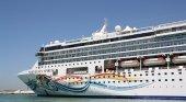 Norwegian Cruise Line, elegida peor compañía de cruceros por Which