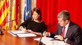 Baleares y Canarias establecen un frente común ante el Estado y la Unión Europea