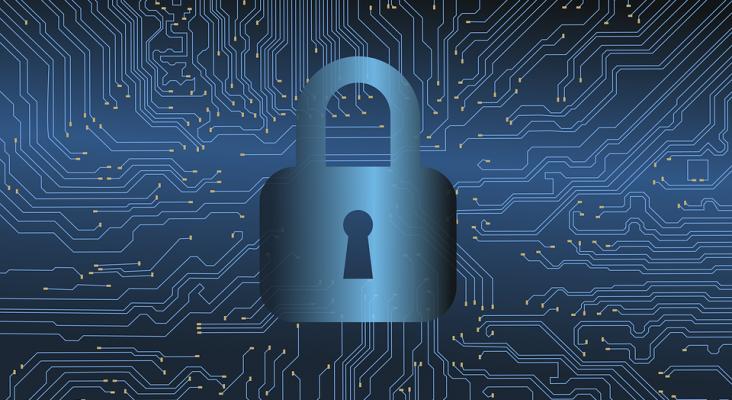 Thomas Cook admite brecha de seguridad en sus datos