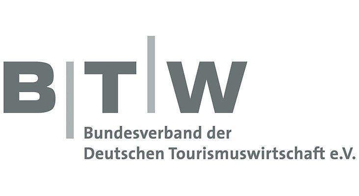 TUI abandona una de las principales asociaciones de viajes alemanas