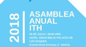 El Instituto Tecnológico Hotelero celebra su 14º aniversario