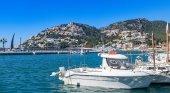 Sector de la náutica de recreo crece un 10,5% en Baleares