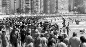 Los hoteleros españoles rechazan un Imserso internacional