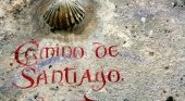 Ponferrada declara la guerra al Camino de Santiago pirata