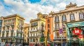 Barcelona multa con 60.000 euros por alquiler de habitaciones