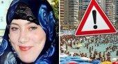 Las playas de España, objetivo de los terroristas islámicos según el MI5