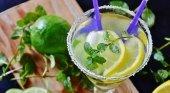 Baleares quiere que el alcohol sea pago en los 'todo incluido'