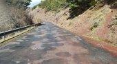 Las carreteras españolas tienen un déficit de 7.000 millones