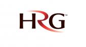 AMEX GBT completa la compra del grupo Hogg Robinson