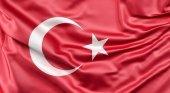 Turquía pone fin a dos años de Estado de Emergencia