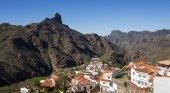 Los viajeros eligen las 7 Maravillas Rurales de España de 2016