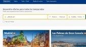 Cehat ataca al oligopolio de los portales de reserva