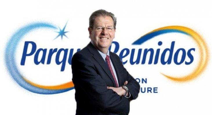 Peter Long renuncia a la presidencia de Parques Reunidos