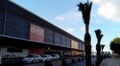 Desconvocada la huelga del personal de seguridad en el aeropuerto de Ibiza|Foto: User:Chixoy CC BY-SA 3.0