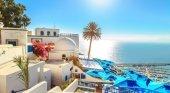 Vtours organiza un fam trip a Túnez