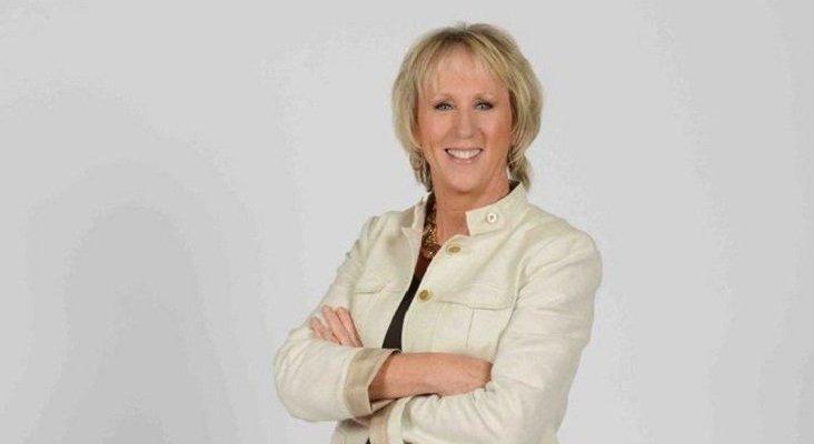 La presidenta y CEO de CLIA abandona sus cargos|Foto: Travelmarket report