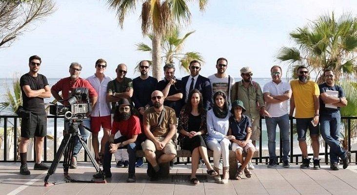 'El hombre sin sombra' se rodará en Costa del Sol |Foto: Costa del Sol Málaga