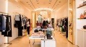 Cinco nuevas marcas de lujo hacen más exclusiva a Puerto Banús / Foto: Diario Sur