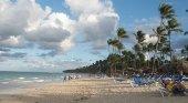 Aumenta un 6,1% la llegada de turistas a República Dominicana|Nelson Pérez CC BY-SA 3.0
