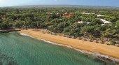 República Dominicana contará con el primer hotel germanoparlante