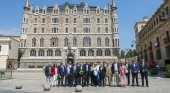 La alianza ibérica de agencias de viajes celebra su primera cumbre