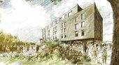 AccorHotels incorpora un nuevo hotel en Galicia