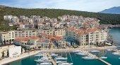 FTI aumenta su oferta en Montenegro ante posible adhesión a la UE