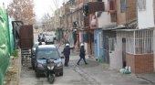 Granada exige a Wikipedia que corrija uno de sus artículos|Foto: Ideal