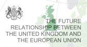 ¿Cómo será el turismo post-Brexit?