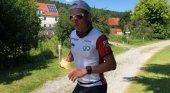 Triatleta estonio busca en Fuerteventura récord mundial