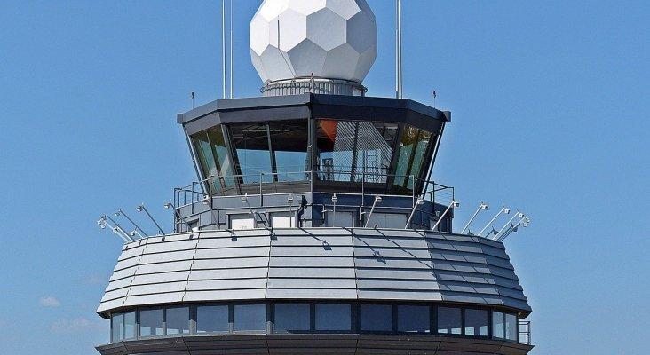 Las aerolíneas se unen para denunciar a Francia
