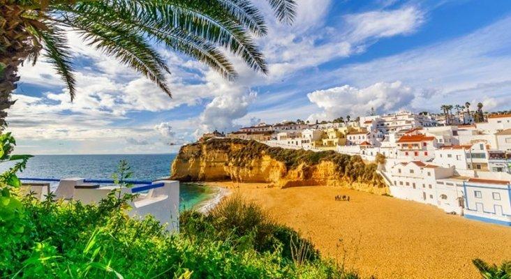 Operador turístico holandés añade España a su catálogo de invierno