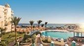 Anex Tour incluye un crucero por el Nilo en su nuevo catálogo de invierno |Foto: Sunrise Crystal Bay vía Travel-One