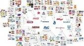 Las marcas alimentarias, un oligopolio en la industria hotelera