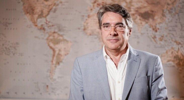Luxotour nombra a su nuevo director de expansión internacional|Roberto García