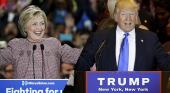 El impacto en el mundo turístico del resultado de las elecciones de EE.UU.