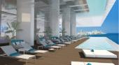 El primer hotel de Iberostar en La Habana Vieja abrirá a finales de año|Foto: Iberostar Grand Packard