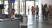 Detienen a la recepcionista de un hotel por robar 23.000 euros